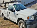2006 Ford F-150 under $6000 in North Carolina