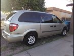 2005 Dodge Grand Caravan under $3000 in Arizona