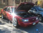 2003 Ford Crown Victoria under $6000 in Maryland