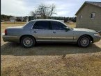 Grand Marquis was SOLD for only $1,000...!