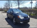 2005 Saturn Ion under $3000 in Connecticut