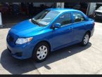 2010 Toyota Corolla under $5000 in Texas