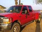 1985 Ford F-350 under $16000 in Louisiana