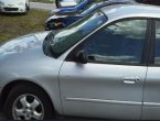 2003 Ford Taurus under $3000 in FL