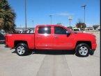 2016 Chevrolet Silverado under $41000 in Texas