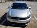 2010 Volkswagen Golf under $6000 in Florida