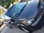 2007 Nissan Quest under $5000 in California