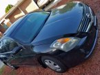 2008 Nissan Altima under $5000 in California