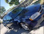 2008 Dodge Avenger under $4000 in California