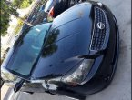 2006 Nissan Altima under $4000 in California