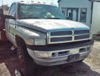2000 Dodge Ram under $8000 in Texas