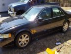 2000 Cadillac STS under $1000 in Massachusetts