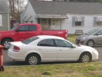 2005 Dodge Stratus under $4000 in Virginia