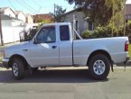 2002 Ford Ranger under $3000 in California
