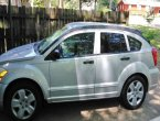 2007 Dodge Caliber under $5000 in Mississippi
