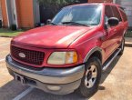 2002 Ford Expedition under $3000 in Texas