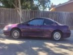 1997 Pontiac Grand Prix under $2000 in California