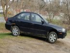 2005 Hyundai Elantra under $1000 in New York