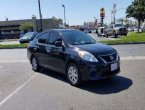 2014 Nissan Versa under $7000 in California