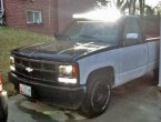 1992 Chevrolet 1500 under $2000 in MD