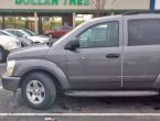 2004 Dodge Durango under $3000 in New Jersey