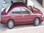 1996 Nissan Maxima under $2000 in Arizona