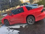 1999 Pontiac Firebird under $2000 in Idaho