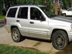 2004 Jeep Grand Cherokee under $3000 in North Carolina