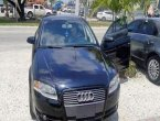 2007 Audi A4 under $6000 in Florida