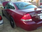 2005 Mercury Montego under $4000 in Arizona