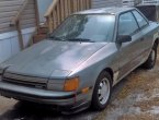 1987 Toyota Celica under $2000 in FL