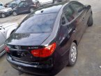 2007 Hyundai Elantra under $4000 in Georgia