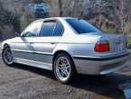 2001 BMW 740 under $4000 in Nevada