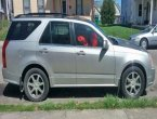 2005 Cadillac SRX under $5000 in Ohio