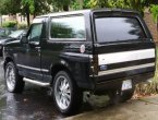 1993 Ford Bronco under $5000 in North Carolina