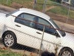 2006 Mitsubishi Lancer under $2000 in IN