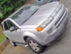 2004 Saturn Vue under $3000 in Georgia