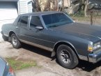 1989 Chevrolet Caprice under $2000 in Ohio