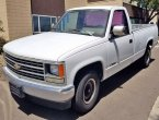 1991 Chevrolet 1500 under $2000 in California