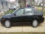 2006 Ford Fusion under $3000 in Illinois