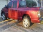 2003 Dodge Ram under $2000 in Texas