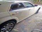 2007 Chrysler 300 under $3000 in California