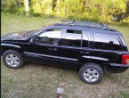 2001 Jeep Cherokee under $3000 in North Carolina