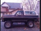 1980 GMC Jimmy under $4000 in Connecticut