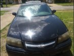 2004 Chevrolet Impala under $4000 in Tennessee