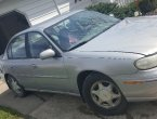 1997 Oldsmobile Cutlass under $1000 in Indiana