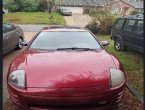 2000 Mitsubishi Eclipse under $3000 in South Carolina
