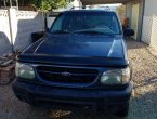 2000 Ford Explorer under $2000 in AZ