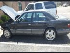 1994 Mercedes Benz 300 under $3000 in Texas