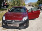 2006 Mitsubishi Eclipse under $4000 in Texas